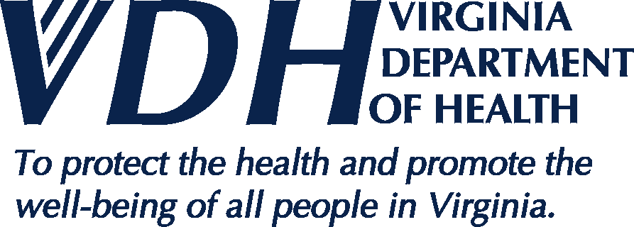 """Three Rivers Health District Will Expand COVID-19 Vaccination to """"Phase 1c""""  Recipients 