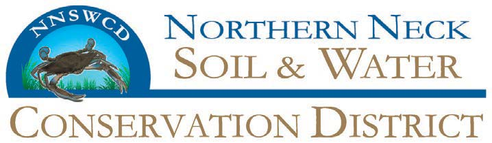 Northern Neck Soil Conservation District