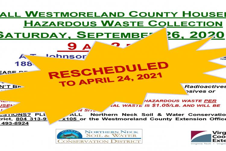 HHC Rescheduled